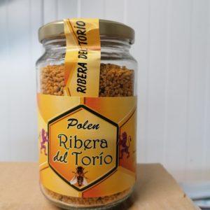 Miel Ribera del Torío